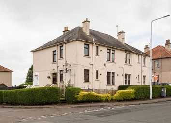2 bed flat for sale in Gourlay Street, Kirkcaldy, Fife KY2