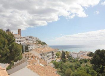Thumbnail 2 bed apartment for sale in Altea, Alicante, Spain