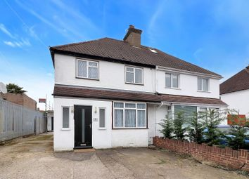 3 bed semi-detached house for sale in Langley Road, Abbots Langley WD5