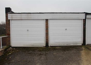 Thumbnail Parking/garage for sale in High Road, Buckhurst Hill, Essex