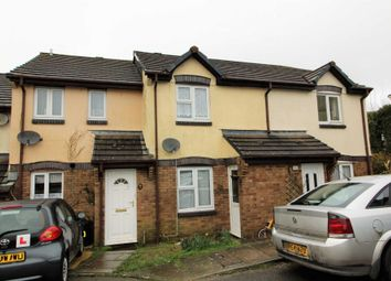 Thumbnail 2 bed property for sale in Inney Close, Callington