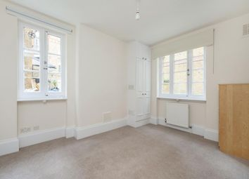 Thumbnail Studio to rent in Ossington Buildings, Marylebone, London