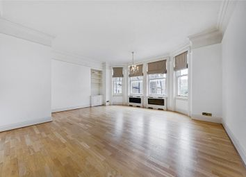 Thumbnail 2 bed property to rent in Cadogan Gardens, Sloane Square, London
