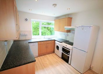 Thumbnail 3 bed flat to rent in Valley Road, Kenley