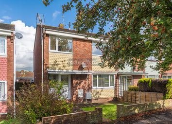 Thumbnail 3 bedroom end terrace house to rent in Dovecote, Yate, Bristol