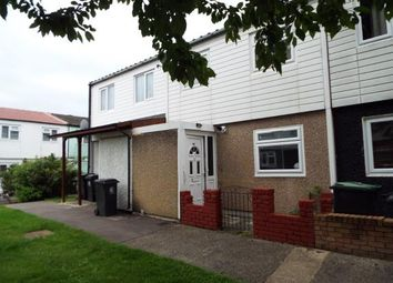 Thumbnail 3 bed terraced house for sale in Chigwell, Essex