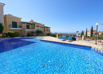 Thumbnail Apartment for sale in Peyia, Pafos, Cyprus