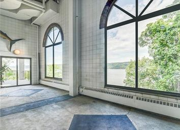 Thumbnail 3 bed property for sale in 2521 Palisade Avenue, New York, New York State, United States Of America
