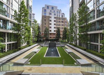 The Knightsbridge Apartments, 199 The Knightsbridge SW7