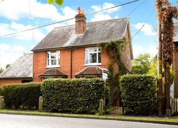 3 bed semi-detached house for sale in Dolbyside, Ifield Road, Charlwood, Horley RH6