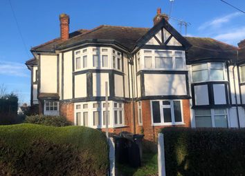Thumbnail 2 bed flat for sale in 20 Hayland Close, Kingsbury, London