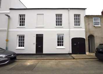 Thumbnail 1 bed flat for sale in Duke Street, Cheltenham, Gloucestershire