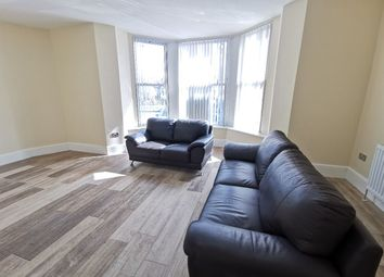 Thumbnail 2 bed flat to rent in Belle Grove Terrace, Spital Tongues, Newcastle Upon Tyne
