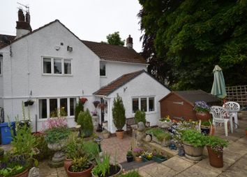Thumbnail 3 bed end terrace house for sale in School Close, Morpeth