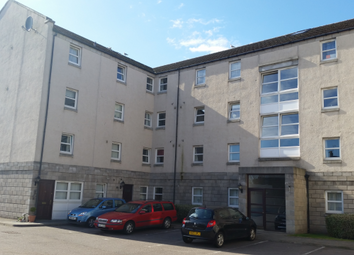 Thumbnail 2 bedroom flat to rent in 8 Charles Street, St Stephens Court, Aberdeen