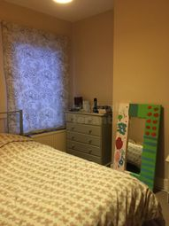 Thumbnail 2 bed shared accommodation to rent in Crane Road, Twickenham