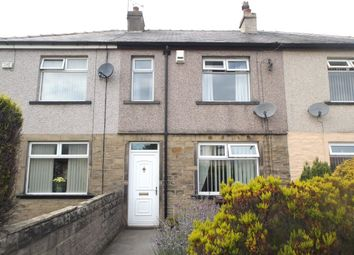 Thumbnail 3 bed property for sale in Dovesdale Road, Bradford