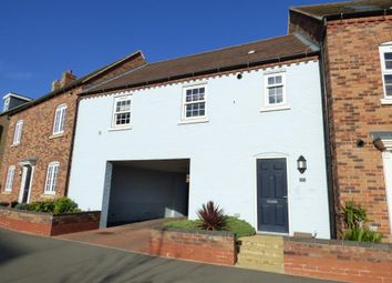Thumbnail 1 bed property for sale in Kempston, Beds
