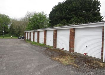 Thumbnail Property for sale in Stinchcombe, Yate, Bristol