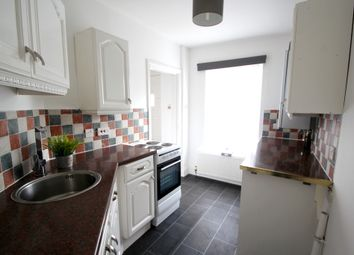 Thumbnail 2 bed cottage to rent in St. Budeaux, Plymouth