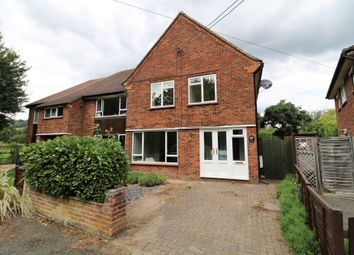 Thumbnail 3 bed semi-detached house to rent in Tranquil Dale, Buckland, Betchworth
