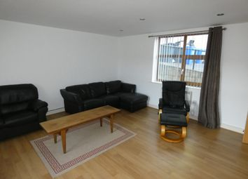 Thumbnail 3 bed mews house to rent in Woodview Road, Sheffield
