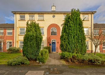 Thumbnail 2 bed flat for sale in Nightingale Way, Apley Castle