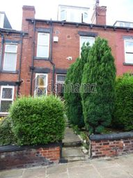2 bed property to rent in Bankfield Terrace, Burley, Leeds LS4