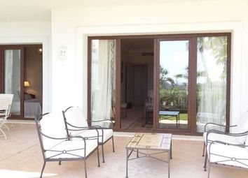 Thumbnail 1 bed apartment for sale in Casares, Costa Del Sol, Spain