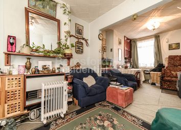 Thumbnail 3 bed terraced house for sale in Besley Street, Streatham
