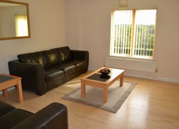 Thumbnail 2 bed flat to rent in Telegraph Lane East, Norwich