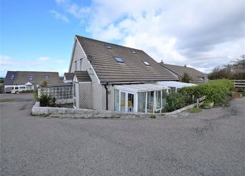 Thumbnail 1 bed semi-detached house for sale in Eglos View, Boscastle, Cornwall