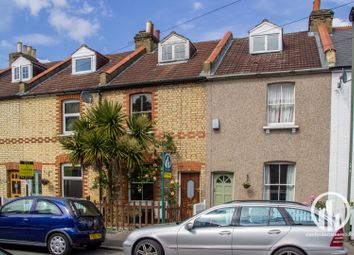 4 bed property for sale in Acacia Road, Beckenham BR3