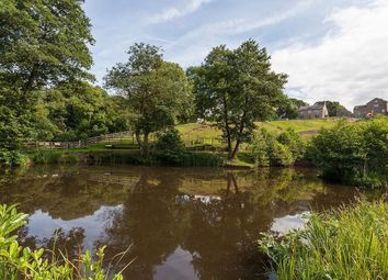 Thumbnail Land for sale in Holly Vale, Marple Bridge, Stockport