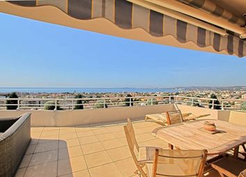 Thumbnail 3 bed apartment for sale in Saint-Laurent-Du-Var, Provence-Alpes-Cote D'azur, 06700, France