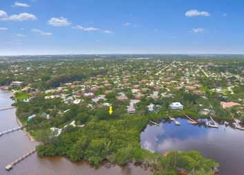 Thumbnail Land for sale in 0000 49th Terrace N, Jupiter, Fl, 33458