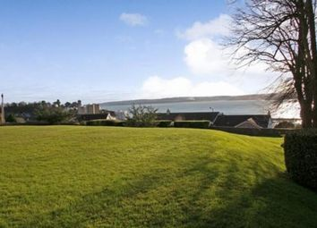 Thumbnail 2 bed flat to rent in Grafton Road, Torquay