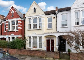 Thumbnail 1 bedroom flat for sale in Bruce Road, Mitcham