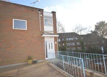 Thumbnail 2 bed flat to rent in Grove Court, Beaconsfield