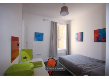 Room to rent in Chichester Street, Chester CH1