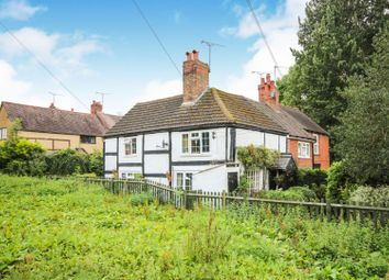 2 bed cottage for sale in Spring Road, Barnacle, Coventry CV7