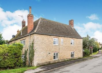 Thumbnail 3 bed property to rent in Blackditch, Witney
