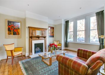 Thumbnail 3 bed property for sale in Trouville Road, London