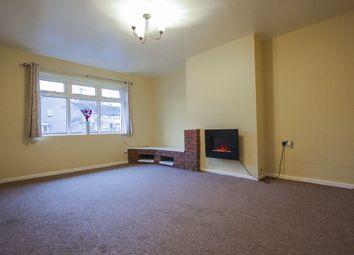 Thumbnail 2 bed flat to rent in Douglas Grove, Darwen