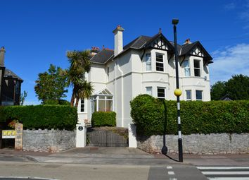 Thumbnail 4 bed semi-detached house for sale in Barton Hill Road, Barton, Torquay