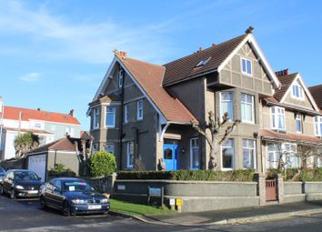 Thumbnail 5 bed property for sale in Bay View Road, Port Erin, Port Erin, Isle Of Man