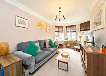 Thumbnail 1 bed flat for sale in Milton Lodge, Twickenham