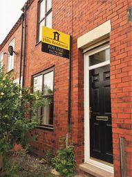 Thumbnail 2 bedroom terraced house for sale in Blantyre Street, Swinton, Manchester
