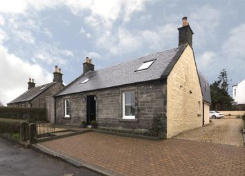 Thumbnail 4 bed detached house for sale in Dewar Street, Dollar