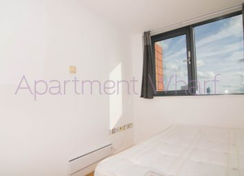 Room to rent in East India Dock Road, London E14